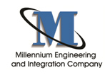 Millenium Engineering