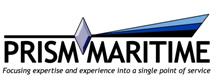 Prism Maritime