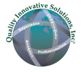 Quality Innovative Solutions