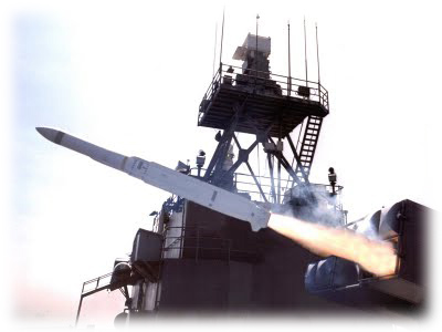 raytheon_seasparrow_missile2