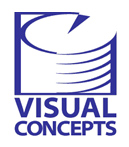 Visual Concepts
